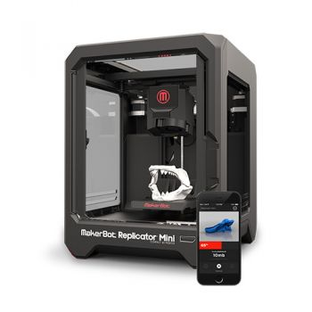 59739-replicator-mini5