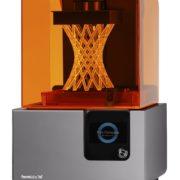 form-2-printer-three-quarters-hart-compressor