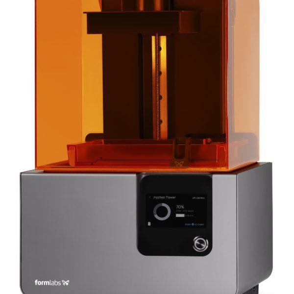 form-2-printer-three-quarters-compressor