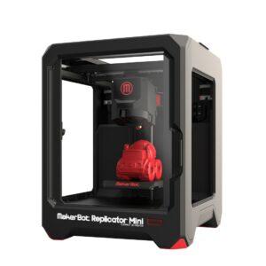 makerbot-mini