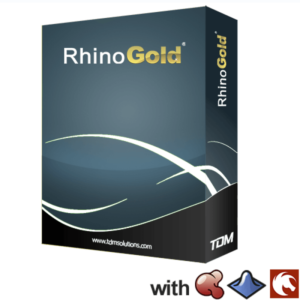 rhinogold-5-with-c-re-box2