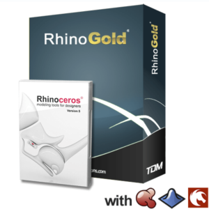 rhinogold-5-with-c-re-r-box1