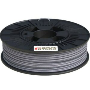 175mm-thermochrome-pla-sale