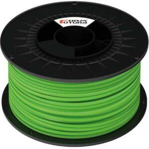 285mm-premium-abs-atomic-green