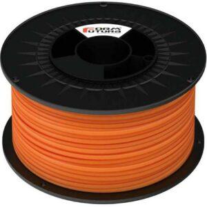 285mm-premium-abs-dutch-orange
