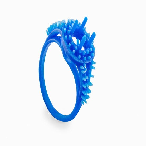 castable-ring