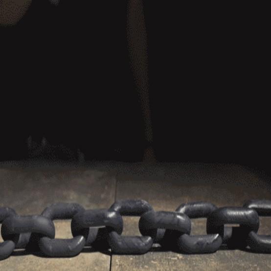 tough-chain