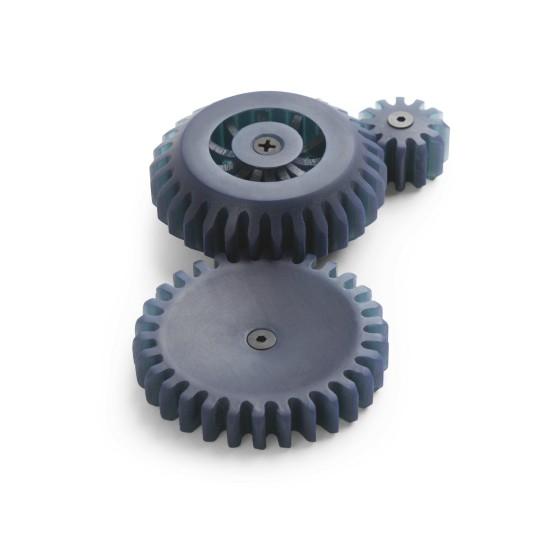 tough-gears-1