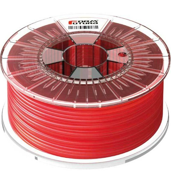 transparent-red