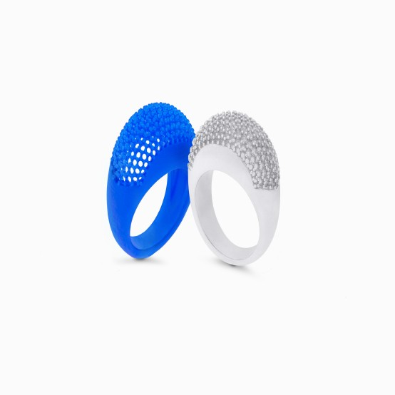 pave-ring-print-and-cast