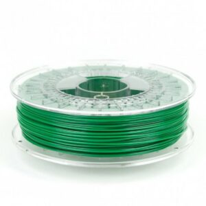 xt_color_dark_green-12
