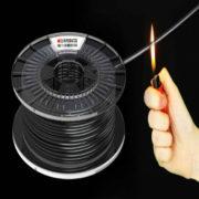 175mm-abspro-flame-retardant-black-1