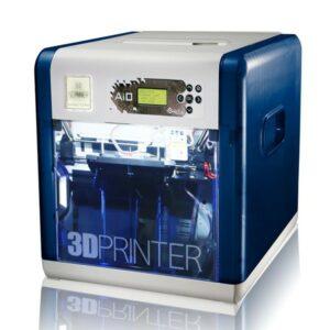 3D-printer-xyzprinting-da-vinci-1.0-aio-perspective