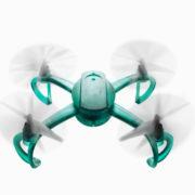 m_drone