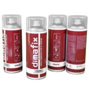 dimafix-fixative-spray-for-3d-printing-2