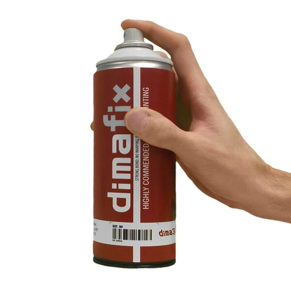 dimafix-fixative-spray-for-3d-printing
