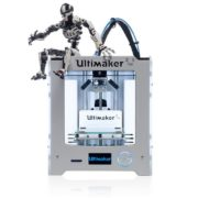 product_Ultimaker-2-Go-Print_1024x1024