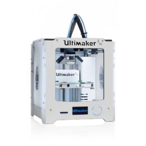 ultimaker_2_go_2