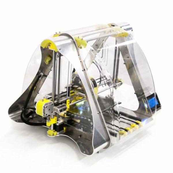 zmorph-2.0-3d-printer-1-906x906