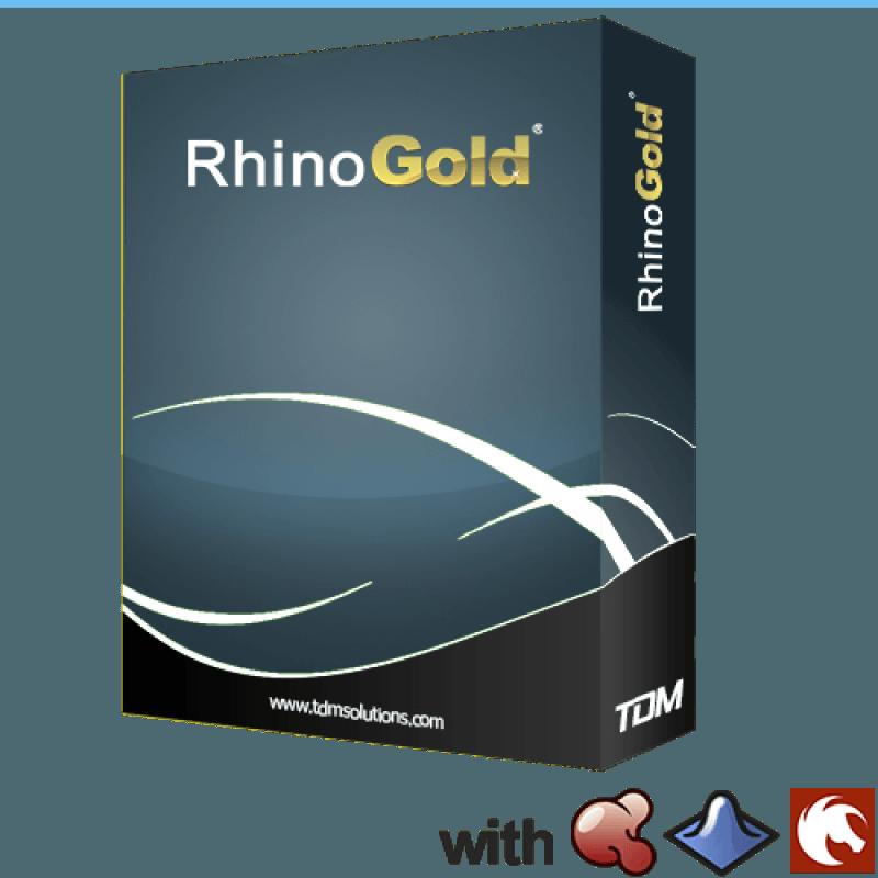 rhinogold 6 скачать