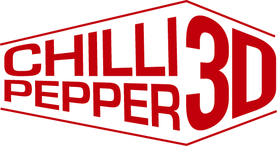 RhinoGold 5 0 (including Rhino) - Chillipepper 3D